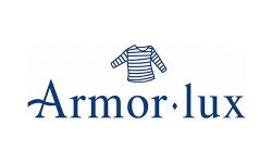 armor-lux-g