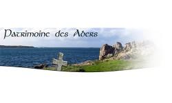 patrimoine-abers-g
