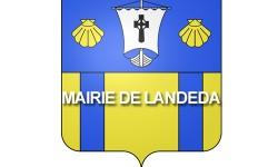 mairie-landeda