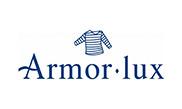armor-lux-p