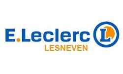 logo-leclerc-lesneven-g