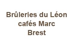 cafes-marc
